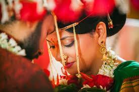 Professional Wedding Photography Professional Wedding Photographer In Vashi Candidshutters