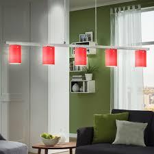 Suspension Luminaire Rouge by Suspension Rouge Chambre Design De Maison