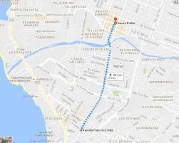 Phoenix Airport Map Terminal 4 by Puerto Vallarta Buses For Dummies Vallarta Lifestyles