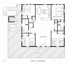 mediterranean mansion floor plans mediterranean mansion floor plans house plan awesome house plans