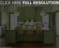 cabinet green kitchens green kitchens green walls acertiscloud
