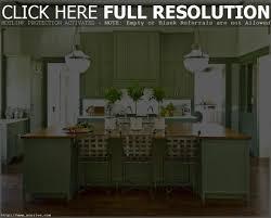 light green kitchen cabinets cabinet green kitchens green kitchen ideas home design green