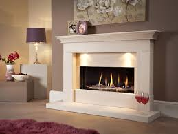 gas fireplace without glass front 28 images flueless gas fires
