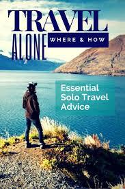 155 best travel solotravel images on travel