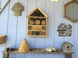 Hearthstone Home Design Utah Plans To Build A Mason Bee House House Interior