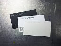 Stella And Dot Business Cards Business Dolce Press