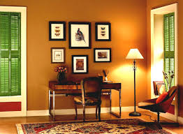wall color combinations living paint room combination for rize and