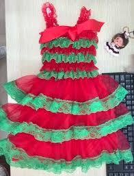 24pcs lot dress designs green baby