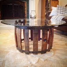 R NORTHWEST Custom Handmade Furniture Portland OR - Custom furniture portland