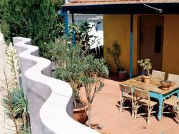 24 best retaining walls seat walls images on pinterest