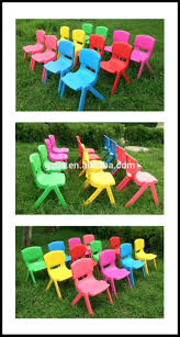 Used Changing Tables For Sale Daycare Furniture Used Fashion Design Sale Children Preschool