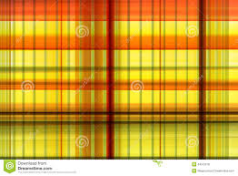 scotch pattern of abstract background stock illustration image