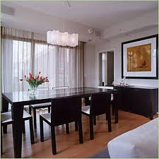 window wooden flooring design with 3 day blinds reviews for