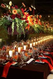 388 best wedding reception decor images on pinterest marriage