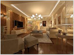home gallery ideas home design gallery living room theater portland code 001