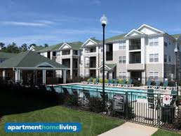 2 Bedroom Apartments In North Carolina 2 Bedroom Raleigh Apartments For Rent Raleigh Nc