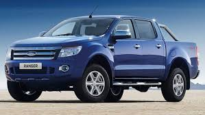 ford ranger max ford ranger 2 2 2014 technical specifications interior and