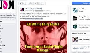 Social Memes - social media memes joanne smith marketing