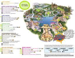 Ucf Campus Map Orlando Map Maps Orlando Florida Usa