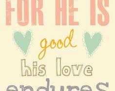 psalm 118 24 niv bible verse joy nivbible joy