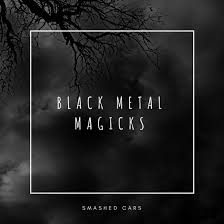 black photo album minimalist album cover templates by canva