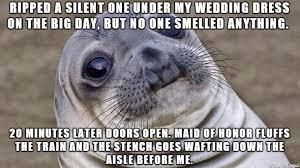 Wedding Day Meme - don t eat jerky on your wedding day meme on imgur