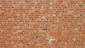 Bedroom Wallpaper Texture Download Wallpaper 3840x2160 Texture Brick Wall 4k Ultra Hd Idolza