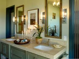 bathroom design books coffee table books design all new home
