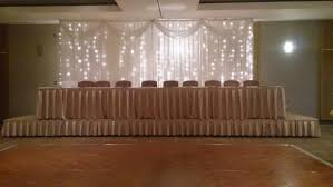 wedding backdrop london starlight wedding backdrop by jdahire in london kent essex and