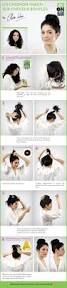 26 best coiffure images on pinterest hairstyles short hair and