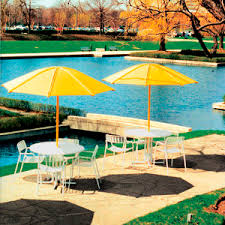 Windproof Patio Umbrella Wind Resistant Patio Umbrella All Architecture And Design