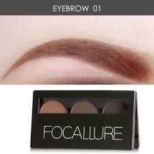 alibaba focallure focallure eyebrow pencil focallure eyebrow pencil suppliers and