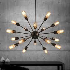 antique light bulb fixtures mordern nordic retro pendant light edison bulb lights fixtures