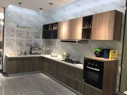kitchen showroom design ideas 16 best showroom displays images on showroom counter