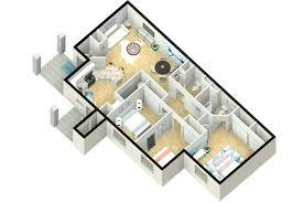 3 bedroom plan thetalmadge 3x2 1223 3d simmonscay jpg