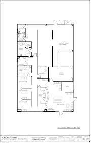 Best Floor Plan Software Free Office Design Office Building Floor Plans Pdf 1014 Main Building