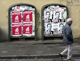 bureau de vote tours edition belfort héricourt montbéliard pays de montbéliard en