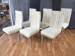furniture stores kitchener kitchener waterloo furniture stores comfort plus furniture