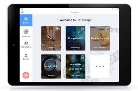 horoscope zodiac signs free daily horoscope 2017 android apps