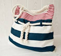 nautical bag bags embroidered bags manufacturer from kolkata
