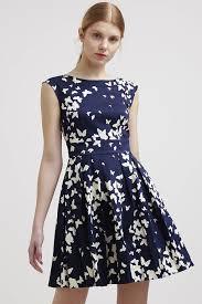 robe de mariage invitã robes mariage invité femme viviane boutique