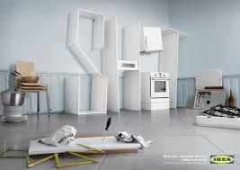 ikea deutschland assembly service bedroom livingroom kitchen