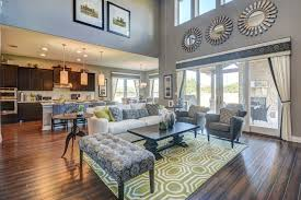 America S Home Place Floor Plans Jimmy Jacobs Homes Expands Its Texas Leed Program Builder