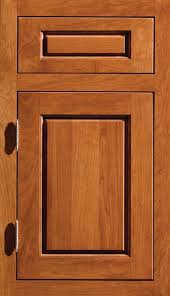 Face Frame Kitchen Cabinets by 12 Best Types Of Cabinet Doors U0026 Drawers Images On Pinterest