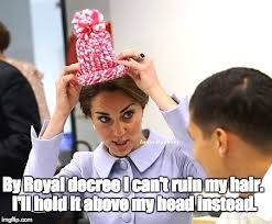 Royal Family Memes - these memes say everything you ve been thinking about the royal
