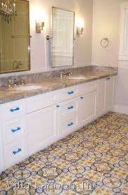 42 best cement tile in bathrooms images on pinterest cement