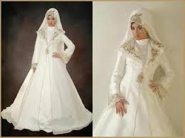 robe de mariã e pour femme voilã e robe de mariée avec fleurs du monde