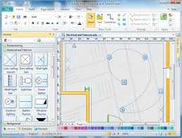 free space planning software free floor plans floor plans for free floor plans cad pro free