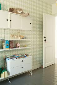 papiers peints chambre papiers peints pour chambre denfant the socialite family garcon bleu