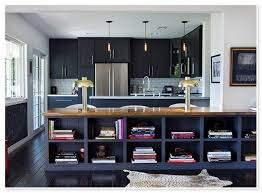 alternative to kitchen cabinets smart alternatives to kitchen cabinets householdpedia com